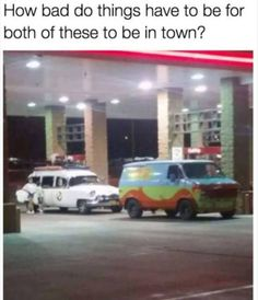 Post with 1205 votes and 92841 views. Tagged with funny, ghostbusters, jinkies, scooby doo; Oh shit. things are going down. Funny Shit, Funny Posts, The Funny, Funny Stuff, Funny Things, Scooby Doo Memes, Scooby Doo Movie, Haha, Hilarious Pictures