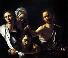 Caravaggio  Discover the coolest shows in New York at www.artexperience...