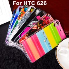 Soft TPU Plastic Case For htc desire 626 Case For HTC Desire 626 G 626G 628 5.0 inch 626w 626D 626 626S Cover Shell Housings #>=#>=#>=#>=#> Click on the pin to check out discount price, color, size, shipping, etc. Save and like it!