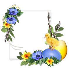les meli melo de mamietitine - Page 50 E Frame, Holiday Wallpaper, Meli Melo, Easter Pictures, Iris Folding, Summer Wreath, Decoupage, Stencils, Congratulations