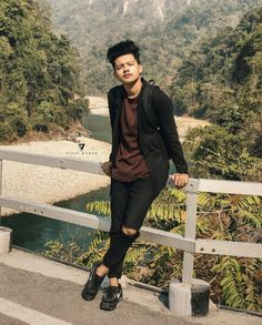 Buzzzfly brings for you a 60 latest images of Riyaz Aly the Tik Tok star. riyaz aly tik tok, riyaz aly musically, tik tok stars then and now, tik tok stars i. Handsome Boy Photo, Cute Boy Photo, Handsome Boys, Cute Boys Images, Boy Images, Boy Photos, Photoshoot Pose Boy, Tv Star, Crush Pics