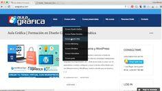 Este vídeo es sobre cómo registrar tu dominio y hosting en www.todocurso.net para crear tu tienda virtual con Wordpress y Woocommerce.