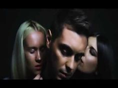 Mixalis Xatzigiannis - Treis Zoes Greek Music, Singers, Halloween Face Makeup, Decor Ideas, Videos, Youtube, Singer, Youtubers, Youtube Movies