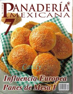 Panaderia Mexicana | My Blog | Page 3 http://ofast.wordpress.com/category/panaderia-mexicana/page/3/