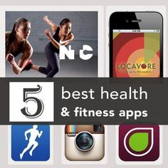 best gym tracking app ios