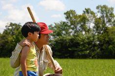 Watch First Trailer for MINARI, Lee Isaac Chung's Sundance Award Winning Family Drama | VIMOOZ Film Shot, Film D'animation, Film Movie, Beau Film, Riley Keough, Sundance Kid, Elisabeth Moss, Charlotte Rampling, Kirk Douglas