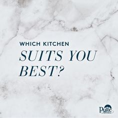 Pulte Homes, Smart Design, Kitchen Designs, Suits You, First Love, Your Style, Instagram, Intelligent Design, First Crush