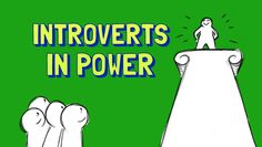 Wellcast - What is Good Leadership? Introverts Break it Down
