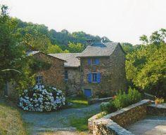 Gîte Chez Ernestine Ref. : G558 | à Curvalle - Tarn