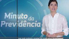 Governo Temer/PSDB gasta R$ 60.000.000,00 com propaganda para reforma da Previdência,para convencer tirar aposentadoria do povo
