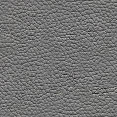 Leather Texturise