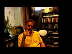 (4925) Jordan Peterson - Finding Your True Passion Is A Cliché - YouTube