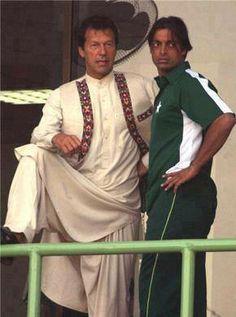 Imran Khan Amp Jemima Khan The Gorgeous Imran Khan