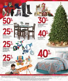 Kmart Black Friday 2017 Ads and Deals Offering hot Black Friday deals and specials online and in-store, this sale is yet another event you sure don't want to miss. Last year, we saw BOGO. Kmart Coupons, Black Friday Deals, Bed Styling, Disney Frozen, Christmas Home, Ads, Disney Princess, Store, Decor