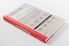 Must buy for designers :) Designing News by Francesco Franchi available on amazon.com