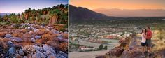 Free Things To Do In Palm Springs - Official Palm Springs, California Tourism Website & Official Travel Guide to Palm Springs Hotels, Attractions, Dining Shopping, Tours and Conventions