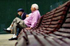 La vergogna europea? Pensionato italiano paga 4000 euro, il tedesco 39 http://tuttacronaca.wordpress.com/2013/11/18/la-vergogna-europea-pensionato-italiano-paga-4000-euro-il-tedesco-39/