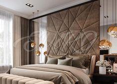 1275 fantastiche immagini su Camera da letto | Camera da ...