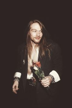 Image result for axl rose young smile