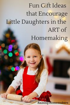 fun-gift-ideas-that-encourage-little-daughters