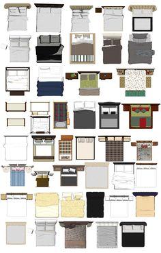 Bed Blocks-2