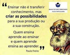 www.basileestudoorientado.com.br BASILE ESTUDO ORIENTADO - AULAS PARTICULARES  - Novidade1: CURSO DE FOTOGRAFIA COM FLÁVIA DAUD, SENSACIONAL!!!!!!!!!!!!!!!  - Novidade2: CURSO UNIFICADO DE REDAÇÃO E LITERATURA PARA FUVEST. Especial para vestibulandos USP.  - Aulas particulares de todas as matérias do fundamental I ao ensino superior!  - Orientação de Estudos e Estudo Orientado: formação de método e rotinas de estudo, ensinamos a estudar, trabalhamos a organização do material e do tempo do…