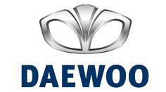 Le conglomérat Daewoo est fondé en 1967 par Kim Woo-choong.
