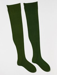 Pair of stockings  England, Britain (made)  1923 (made)  I. & R. Morley Ltd. (manufacturer)  Machine knitted silk