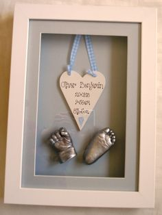 Personalised 3D WeddingDesign in Box Frame by NikkiWhistonInks ...
