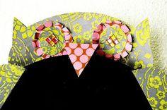 Brassy Apple: What a HOOT!......DIY owl decor tutorial