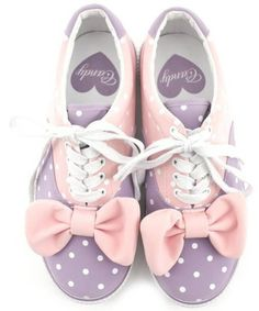 Some cute fairy kei shoes                                                                                                                                                                                 More