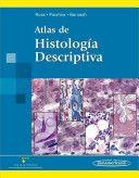 Atlas de histología descriptiva / Michael H. Ross, Wojciech Pawlina, Tood A. Barnash. Panamericana, cop. 2012. Bibliograf. recomendada en :HISTOLOXÍA HUMANA XERAL, Grao en Medicina (1º)