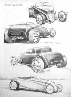 709 best hot rods concepts images in 2019 hot rods animated 1934 Ford Truck Rat Rod hot rod movie car illustration movie cars car sketch bike art car photos custom cars hot rods automobile
