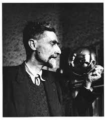 Kuvahaun tulos haulle M.C.Escher