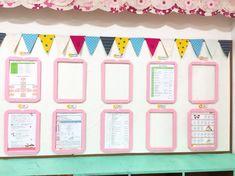 Office Supplies, Bullet Journal, Classroom, Blog, Class Room, Blogging