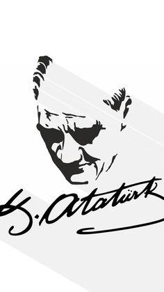 Ataturk Hd Wallpaper Luxury Ataturk Wallpaper Of Ataturk Hd …- Atatürk Hd Duv… – Sinem Kasapoğlu Wallpaper Luxury, Wallpaper Fur, Hd Wallpaper App, Hd Phone Wallpapers, Bible Verse Wallpaper, Most Beautiful Wallpaper, Great Backgrounds, Android Apk, How To Clean Carpet