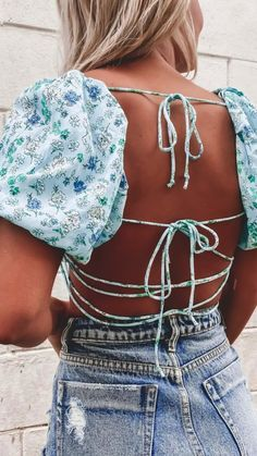 Girly Outfits, Cute Outfits, Weekend Outfit, African Wear, Summer Outfits Women, Beach Pictures, Have A Great Day, Summer Vibes, Nashville