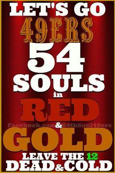 My 49ers Baby! !!!