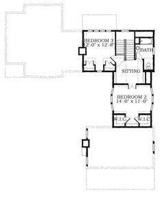 a44853795394291275566e2e716bfe6d Mercedes Homes Floor Plans Florida Cypress Palm on