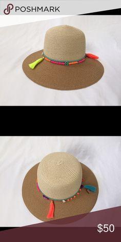 8e7698dbfd5 22 Best summer beach hats images