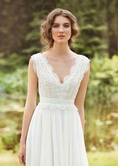 Peinados y maquillaje de boda: looks ideales para inspirarse [Fotos]