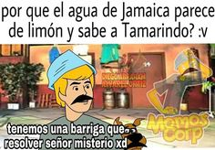 Stupid Funny Memes, Funny Relatable Memes, Mexican Memes, Just Kidding, Cartoon Styles, Best Memes, I Laughed, Laughter, Funny Pictures