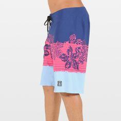 Mano Mod Boardshorts - Clothing - Men
