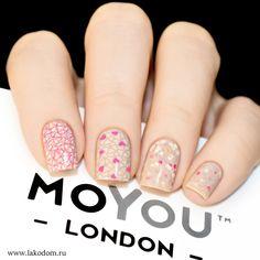 MoYou London Mexico 05