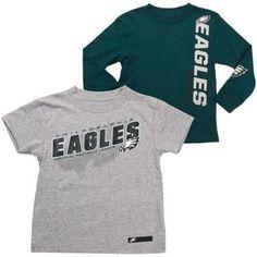 Women's Philadelphia Eagles Brent Celek Nike Midnight Green Game ...