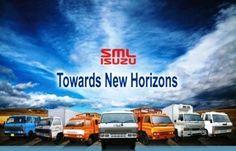 products of SMLISUZu Commercial Vehicle, Ambulance, Products, Gadget