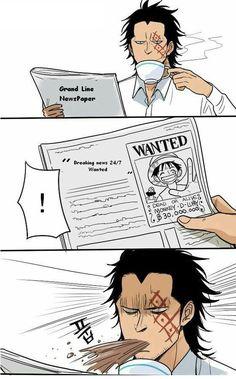 Man of sorrow One Piece Anime, One Piece Gif, One Piece Crew, One Piece Funny, One Piece Drawing, One Piece Comic, One Piece Fanart, One Piece Pictures, One Piece Images