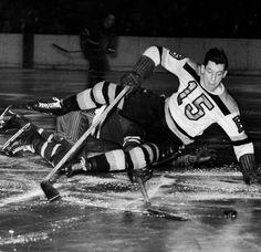 e1c5f8febf1 75 Best Hockey (Pics) images | Hockey games, National hockey league ...