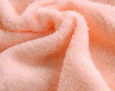 Orange duvet cover king   Etsy Orange Duvet Covers, Best Duvet Covers, Sofa Covers, Kids Blankets, Soft Blankets, Flannel Blanket, Soft Corals, Sofa Throw, Cozy House