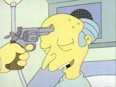 Cartoon Edits, Cartoon Icons, Cute Cartoon, Lisa Simpson, Reaction Pictures, Funny Pictures, Simpson Wave, Los Simsons, Cartoon Memes